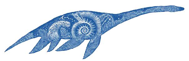 Życie pochodzi z oceanu